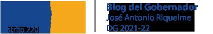 blog-del-gobernador-40